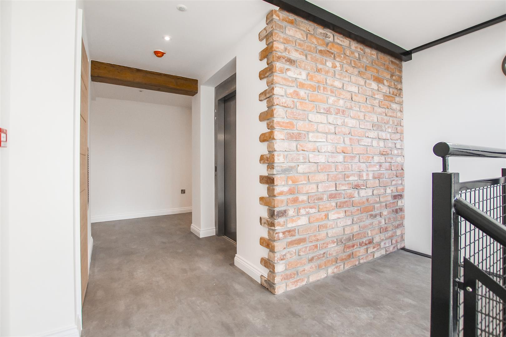 2 Bedroom Apartment For Sale - Image 10